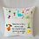 Thumbnail: Pocket Pillows