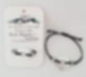 trust bracelet.png