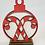 Thumbnail: Standing ornaments