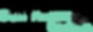 2019  sun ridge logo with cursive.png