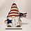 Thumbnail: Patriotic Flag gnome