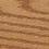 Thumbnail: Split monogram family name