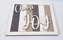 Choose Joy wall decor.png