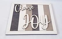 Choose Joy wall decor.png