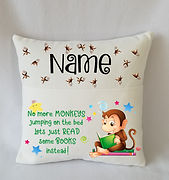 monkey name  pocket pillow.jpg