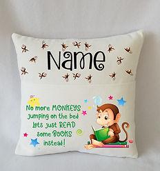 monkey name  pocket pillow.jpg