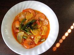 redcurry-shrimp_edited.jpg