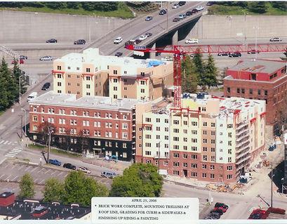 Aerial view 4-23-06.jpg