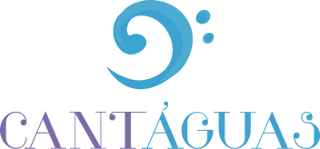 cantaguas logo.png