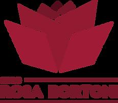Logo Final Vertical@2x.png