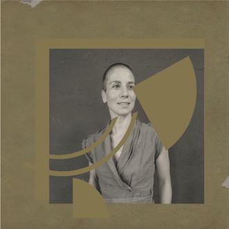 Rita Vilhena - Artista convidada - Portug