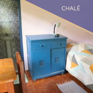 CHALÉ1.jpg