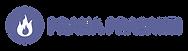 Logo Prana Prasakti icon.png