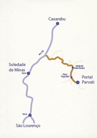 mapa local.png