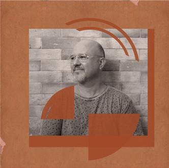 Jardel Sander - artista convidado Belo horizonte/ BRASIL