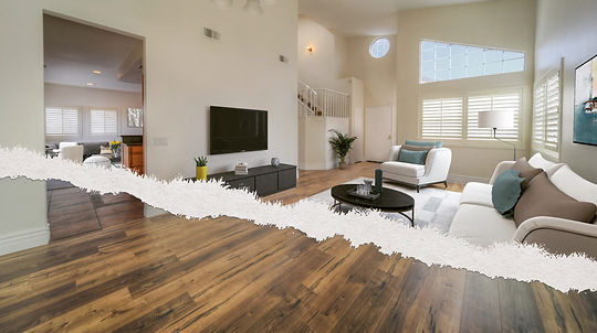 damn-blogger-virtual-staging-real-estate