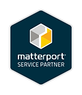 For-Web-Official-Matterport-Service-Part