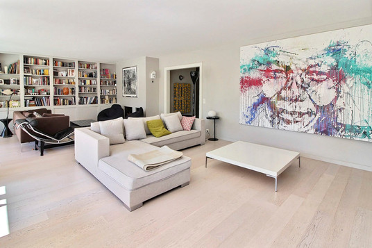 Roomscan_immobilienfoto2.jpg