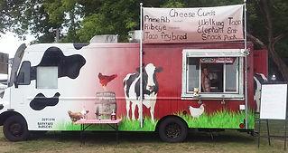 Barnyard Burgers Pic.jpg