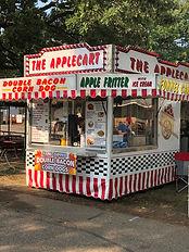 Applecart Concessions Pic.JPG