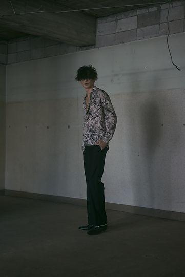 0337-2.jpg