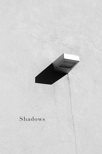 Shadows cover-2.jpg