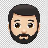 imgbin-world-emoji-day-apple-emojipedia-
