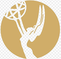 emmy-awards-68th-primetime-emmy-awa-awar