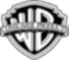 Warner_Bros_Consumer_Products-logo-988A5