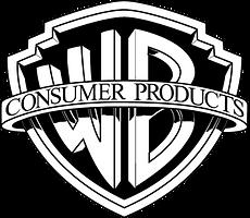 Warner_Bros_Consumer_Products-logo-988A5
