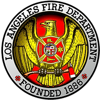 fire chief.png