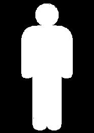 744px-Aiga_toiletsq_men White.png