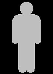 744px-Aiga_toiletsq_men gray.png
