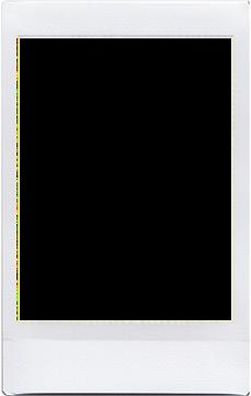 pngfind.com-polaroid-frame-png-559852.pn