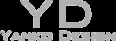 Yanko Design Logo PNG Grey.png