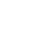 togo coffee cup white.png