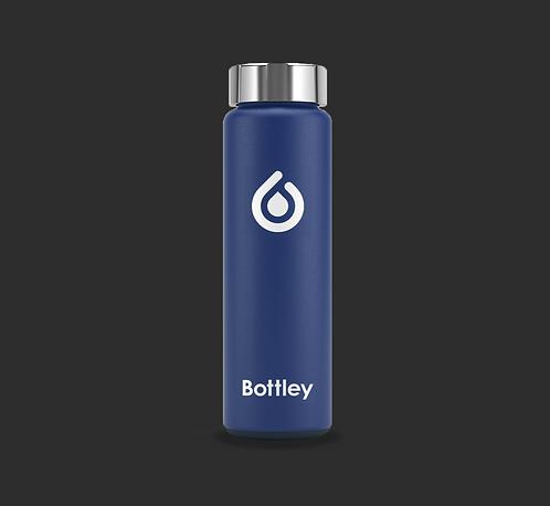 Bottley 24oz