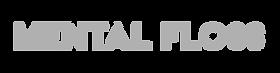 Mental Floss Grey Logo.png