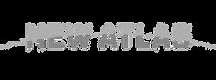 new atlas grey logo.png