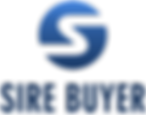 Sire Buyer Logo 12.png
