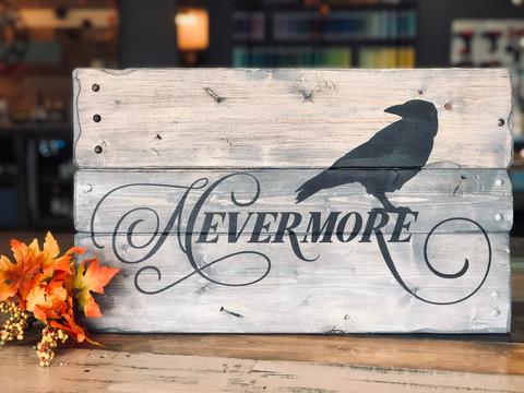 #647 Nevermore.JPG