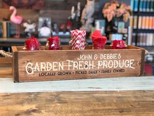 #712 Fresh Produce Box