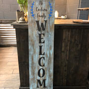 #1606 Family Welcome Porch 12x48.JPG