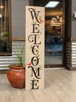 #2800 Welcome Vinca Porch 12x48.JPEG