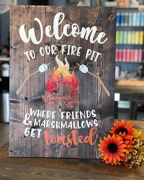 #501 Fire Pit 18x24.JPG