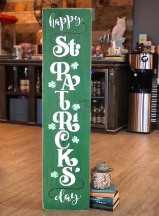 #826 St. Patricks Day Porch.JPG