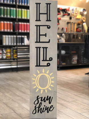 #2226 Hello Sunshine Porch 12x48.JPG