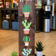 #718 Welcome Succulent Porch.jpg