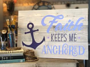 #2102 Faith Anchored 18x24.JPG