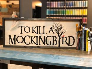 #2012 Mockingbird Framed.jpg